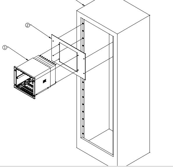 Bently Nevada Keypad module 3500/25-01-01-00 3500/25 on bently nevada cable, bently nevada installation guide, bently nevada 3300 manual, eddy current sensor circuit diagram,