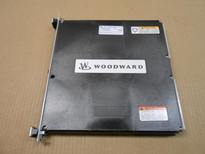 WOODWARD 5438-667 IN STOCK FOR SALE, China NEW WOODWARD 5438-667