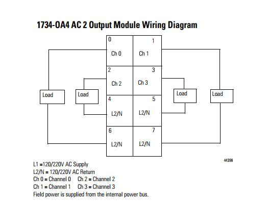 20180824101613_96280  Point Ie C Wiring Diagram on points and condenser, points cover, chevy hei distributor diagram, ignition system diagram, points distributor, ignition coil diagram, points ignition wiring,