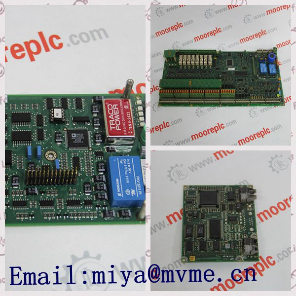 IC693BEM331 | GE IC693BEM331 Genius Bus Controller from the Series 90-30 PLC System