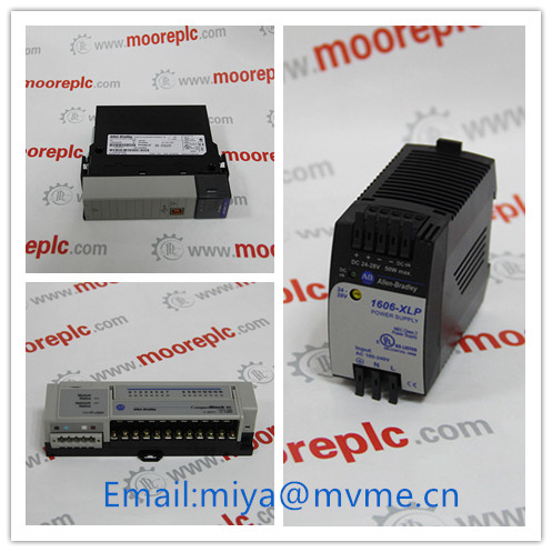 A660-8006-T764/LB|Fanuc Kabel A660-8006-T764/LB*in stock and fast delivery*