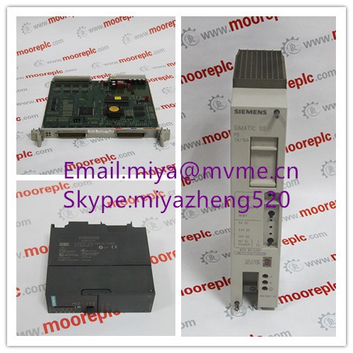 ECSEM064C4B|Lenze Achsmodul ECSEM064C4B 13210451*nice price and good quality*