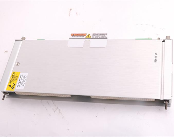 Bently 3500/50M 286566-02 Bently Nevada 3500/50M 286566-02 NEW SEALED PLC DCS Module