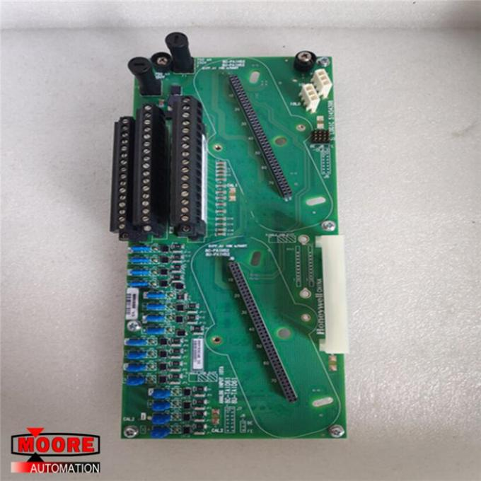 Honeywell 8C-TAID61 Module Backplane