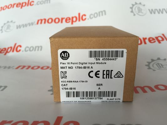 China 1747-MNET INTERFACE PLC-5/80 FOR PRGRMMABLE CONTROLLER supplier