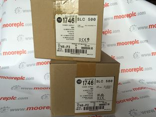 China Allen Bradley Modules 1756-LSC8XIB8I PEER TO PEER INPUT big discount supplier
