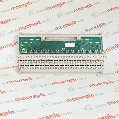 China Siemens Module 6DR2100-5 PROCESS CONTROLLER DR21 115/230V Performance great supplier