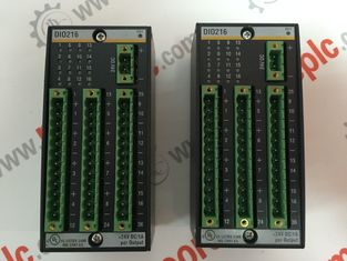 Bachmann Module CM202 BASIC MODULE CAN BUS MASTER 10KBIT FOR Electronics Manufacturing supplier