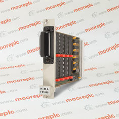 China Hima PLC F8620/11 Controller Panduit Ferrule Non - Insulated 2 AWG 35.0MM² supplier