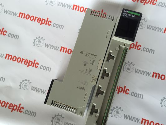 China BMXCPS3500H 36W 100-240V AC Input Schneider Electric Products 1 Year Warranty supplier