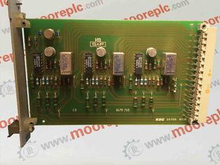 China ABB Module ECZ  FPR3700001R0001 ABB ECZ  FPR3700001R0001 ECZ  Unbenutzt OVP Reasonable price supplier
