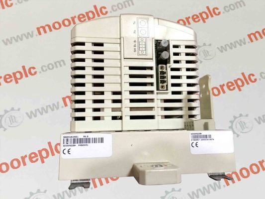 China ABB Module ICMK14N1 1SBP260052R100 ABB ICMK14N1 MODULE ORIGINAL Reasonable price supplier