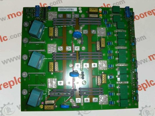 China ABB Module IMASO11 ABB IMIAS-O11 ABB IMAS O11 Symphony Analog Output Module Highest version supplier