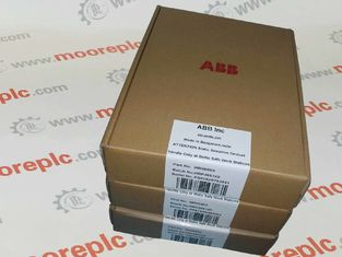 China ABB Module CI854AK01 3BSE030220R1 ABB CI854AK01 INTERFACE MODULE PROFIBUS Highest version supplier