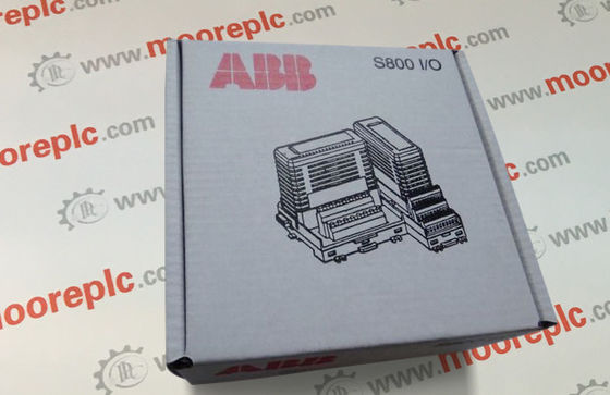 China ABB Module CI532V02  3BSE003827R1 ABB CI532V02 Bus Card Communication Interface 50% off supplier