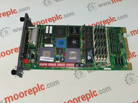 China ABB Module CI540 3BSE001077R1 ABB CI540 COM INTERFACE Online hot welcome to buy supplier