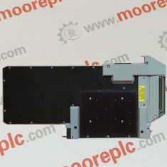 China Foxboro FCM10E PO914YM FCM10E PO914 YM supplier