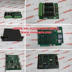 China NIKKI DENSO NPSA-5NN-40-E1 Automation DCS supplier