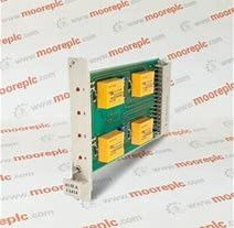 China F 8627 | HIMA | F8627 Ethernet Communication Module supplier