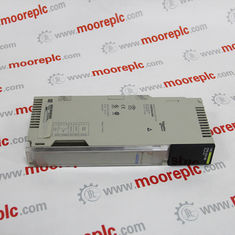 China 140CPU43412A | Schneider | CPU Module Modicon Manuals Schneider 140CPU43412A supplier
