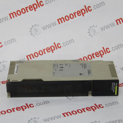 China 140CPU11302 Schneider Modicon 140CPU11302 Processor/Controller Schneider 140CPU11302 supplier