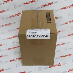 1785 - BCM /C Allen Bradley Modular PLC-5 Backup Communication Module