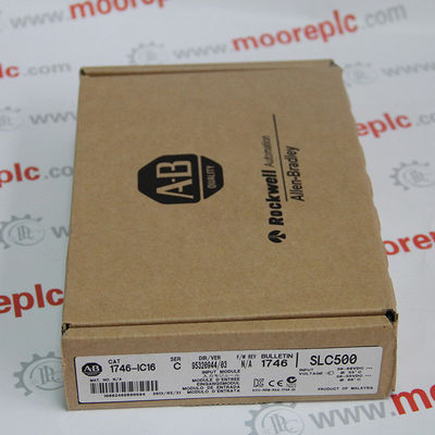 1336bdbsp30d Gate Drive Allen Bradley Controls Avoid Unplanned Downtime supplier