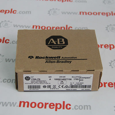 China 4lbs Weight Allen Bradley Modules 2711-K10C10L1 /C Panel View 1000 Color Key supplier