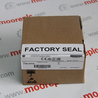 China 1785 - ME16 Allen Bradley Modules /  Memory Module For Nuclear Power Plant supplier