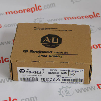 China 1785-L80C15 /F Allen Bradley ControlNet PLC 5 used1785L80C15 AB plc5 C01 supplier