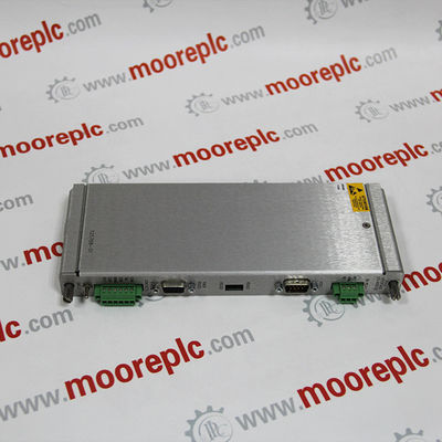 China Available now !! BENTLY NEVADA 3500/25  KEYPHASOR MODULE 3500/25 149369-01 factory
