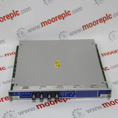 China *Best price* Bently Nevada 176449-01 3500/40 Proximitor Monitor 3500/40 176449-01 factory