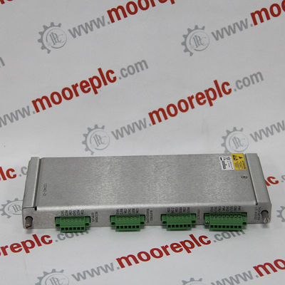 China 330180-91-00 | BENTLY NEVADA 3300 XL PROXIMITOR 330180-91-00 *NEW IN STOCK* factory