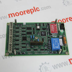 China 3BSE018100R1 PM860K01  |ABB PM860 Processor Unit Kit 3BSE018100R1 PM860K01 supplier