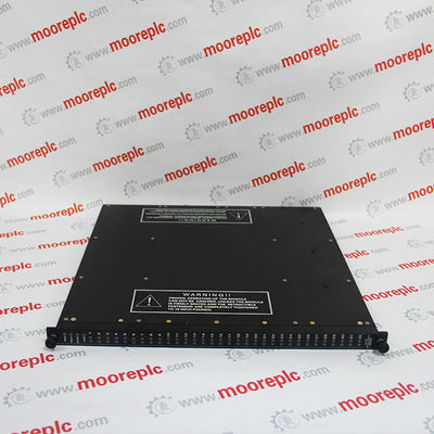 China Triconex	3511 | TRICONEX 3511 Power Supply *Competitive price* supplier