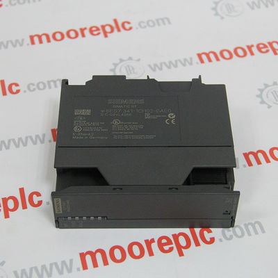 China 10338-51000 | ADEPT 10338-51000 * reliable quality* ADEPT 1033851000 supplier
