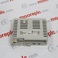China *High quality* HI880 HI Module for Ethernet FCI | ABB HI880 HI Module for Ethernet FCI supplier