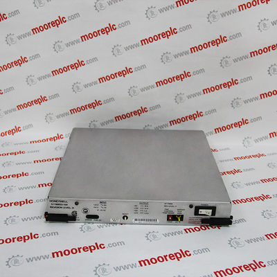 China *Stable quality*Honeywell HC900 system card CPU Honeywell HC900 CPU card 900C50-0360-00 supplier