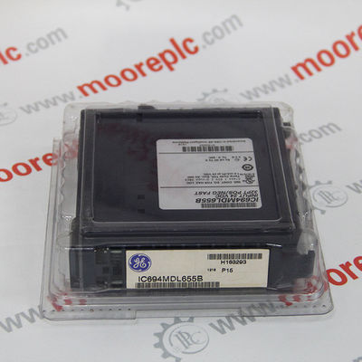China IC698CHS017 | General Electric GE IC698CHS017 *100% original and in stock* supplier