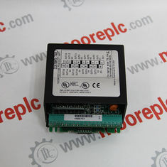 China IC697CMM741 | GE ethernet programmable controller IC697CMM741 supplier