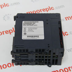IC698PSA100 | GE IC698PSA100 Power Supply Module manufactured by GE Fanuc