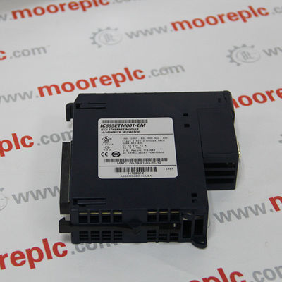 IC698PSA350 | GE IC698PSA350 Power Supply Module produced by GE Fanuc