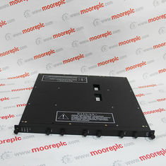 Triconex 2651 Output Module Digital Assy Triconex  2651 * IN STOCK*