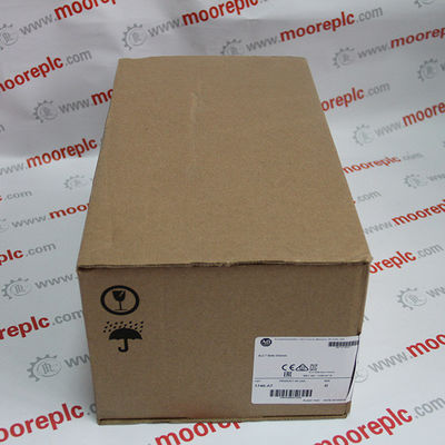 1756-PA72 | Allen-Bradley 1756-PA72 ControlLogix Power Supply *best price*