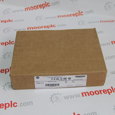 1769-PA4	 | Allen-Bradley Compact RS Logix 5000 module1769-PA4 *new in stock*