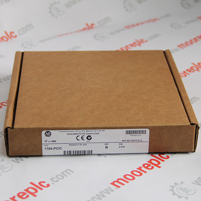 1734-IE4C | Allen-Bradley POINT I/O Analog Input Module 1734-IE4C*high quality*