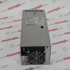 China TC-OAV081|  HONEYWELL TC-0AV081 OUTPUT MODULE ANALOG 8POINT CURRENT VOLTAGE supplier