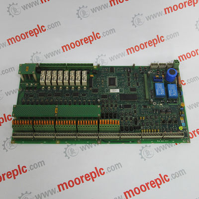 China 9191-30390 | ABB 9191-30390 ABB 919130390 SUPPLY MODULE *GOOD PRICE* supplier