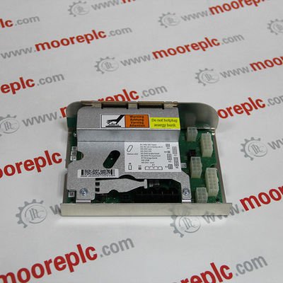 China 81Q03006G-A03 KRAFT-G| ABB Robotics 81Q03006G-A03 KRAFT-G Servo Drive Control Board supplier