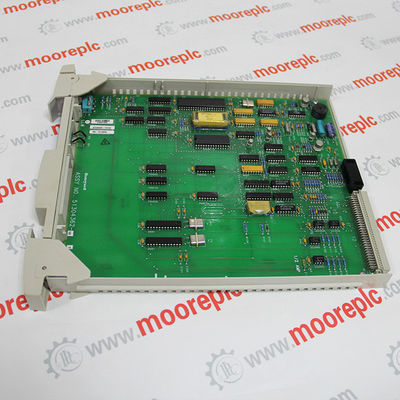 China 05704-A-0121 | Honeywell Zellweger System 57 Quad Relay Interface Card 05704-A-0121 supplier